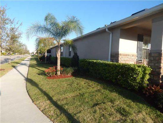 11920 Verrazano Dr, Orlando, FL 32836