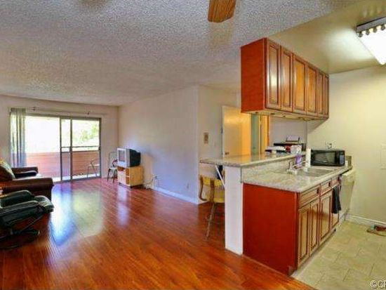 5585 E Pacific Coast Hwy UNIT 328, Long Beach, CA 90804