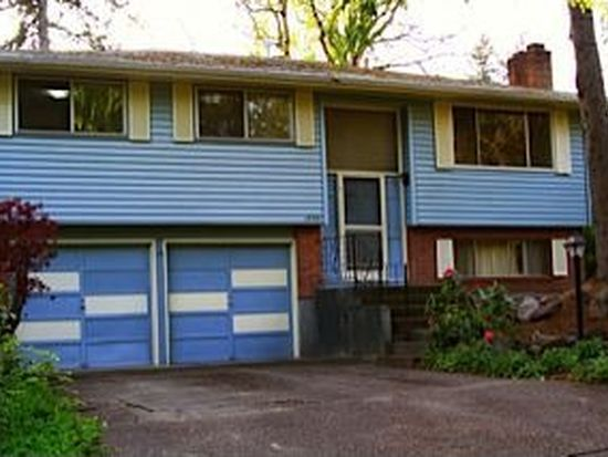 13561 SW 62nd Ave, Portland, OR 97219