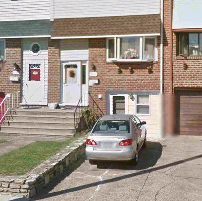 3205 Morning Glory Rd, Philadelphia, PA 19154