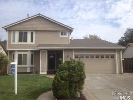 151 Skelly, Hercules, CA 94547