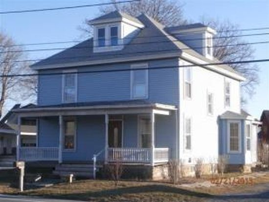 2808 Lincoln Hwy E, Ronks, PA 17572