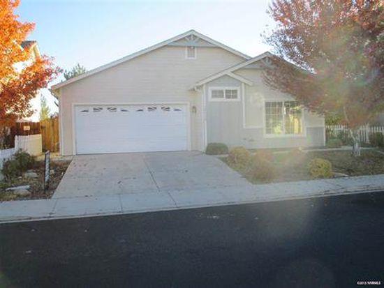 9430 Brightridge Dr, Reno, NV 89506