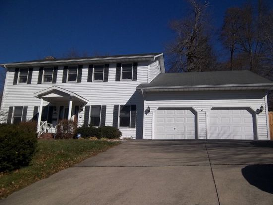 2809 Bland Rd, Bluefield, WV 24701