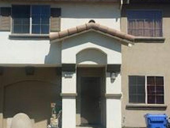1622 Monterey St, Soledad, CA 93960