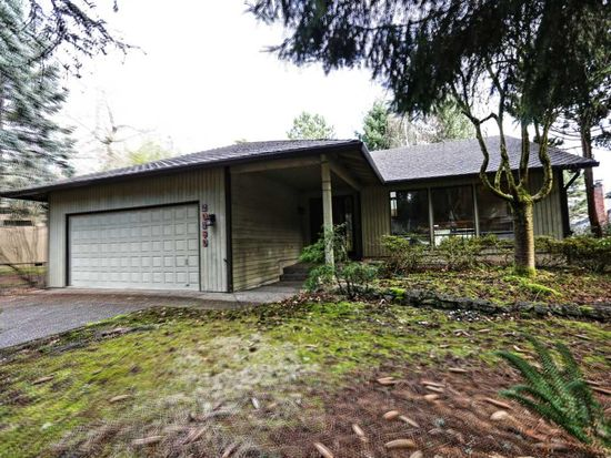 20160 NW Nestucca Dr, Portland, OR 97229