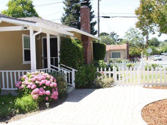 745 Gordon Ave, San Jose, CA 95127
