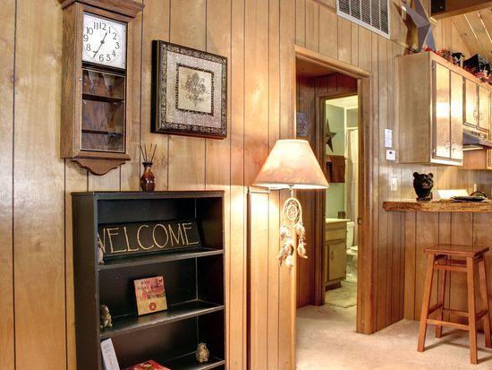 589 Saint Anton Ct, Big Bear Lake, CA 92315