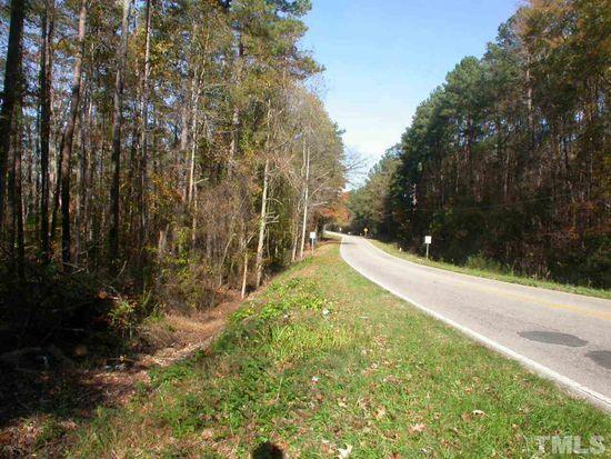 1000 Trailwood Dr, Raleigh, NC 27606