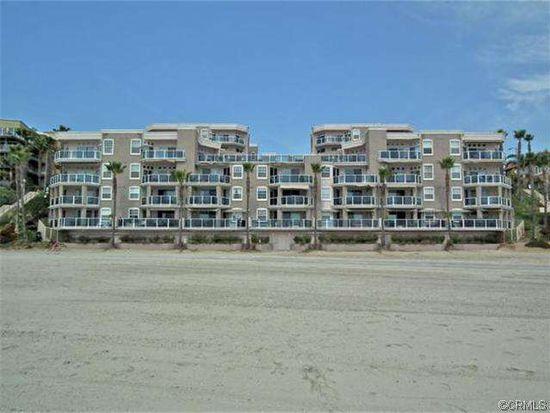1500 E Ocean Blvd UNIT 512, Long Beach, CA 90802