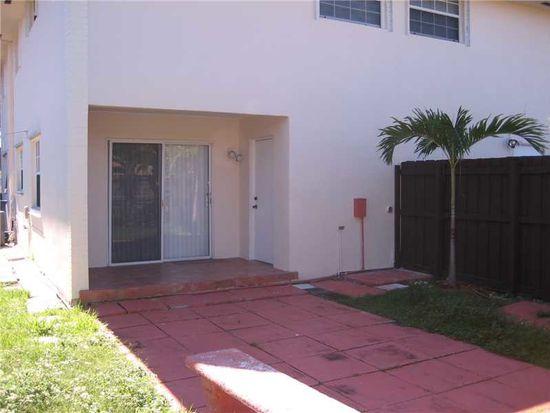 8855 SW 36th St, Miami, FL 33165