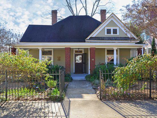 371 Ormond St SE, Atlanta, GA 30315