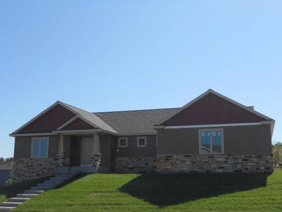 5272 Southern Ridge Ln SW, Rochester, MN 55902