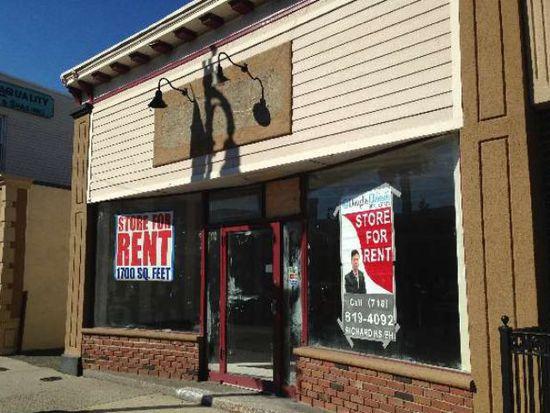 173 Post Ave, Westbury, NY 11590