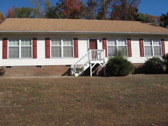 401 S Adams St, Durham, NC 27703