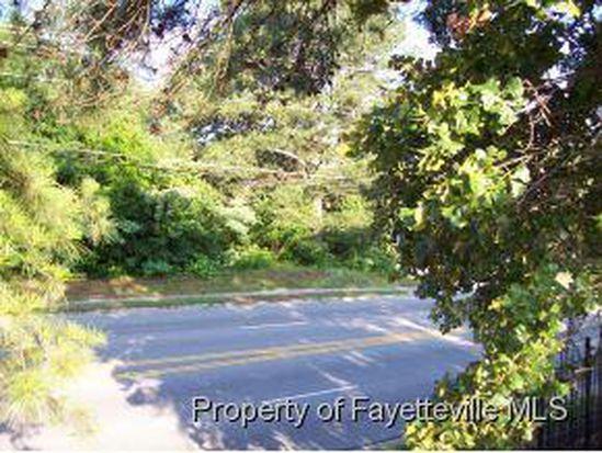 1919 Rosehill Rd, Fayetteville, NC 28301