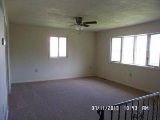 3054 Bowman Rd, Lancaster, PA 17601
