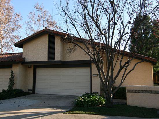406 Ventura Way, Claremont, CA 91711