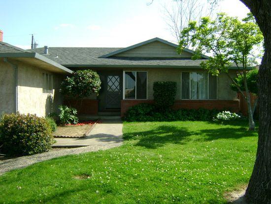 6736 San Joaquin St, Sacramento, CA 95820