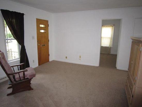 719 S Grace St, Lombard, IL 60148