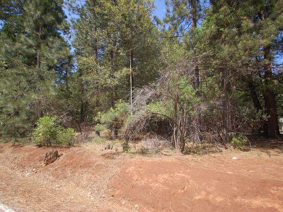 19501 Deerwood Dr, Volcano, CA 95689
