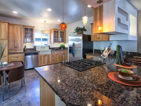 1102 N Ardmore Ave, Manhattan Beach, CA 90266