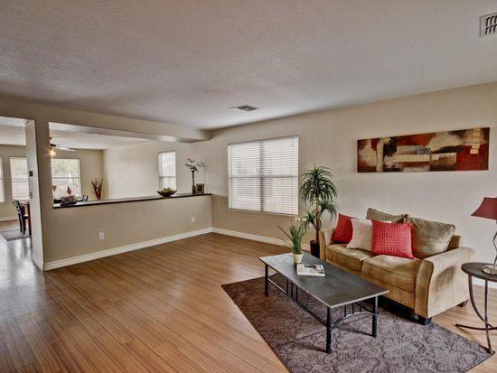 9409 W Eaton Rd, Phoenix, AZ 85037