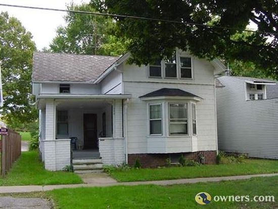 342 S Walnut St, Wooster, OH 44691