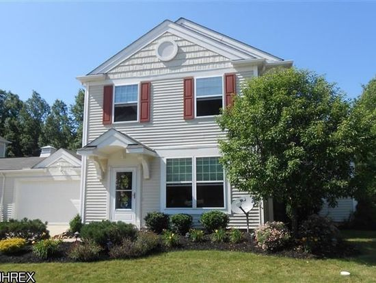 26680 Village Ln # 24, Olmsted Falls, OH 44138