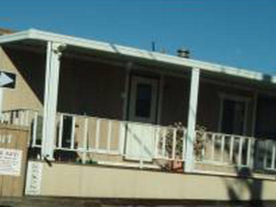 5017 Thorne Dr SPC E04, La Mesa, CA 91942