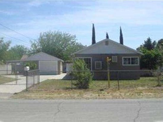 25439 Flamingo Rd, San Bernardino, CA 92410