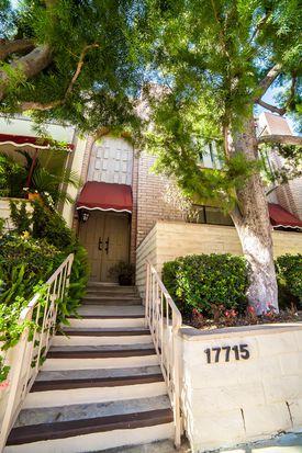 17715 Magnolia Blvd, Encino, CA 91316