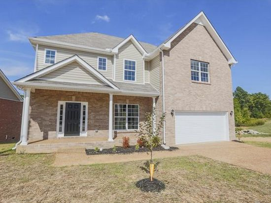 3053 Bluffhollow Gap, Cane Ridge, TN 37013