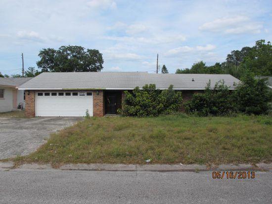 1411 N Buena Vista Ave, Orlando, FL 32818