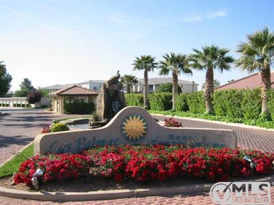 1999 W Canyon View Dr APT 3, Saint George, UT 84770