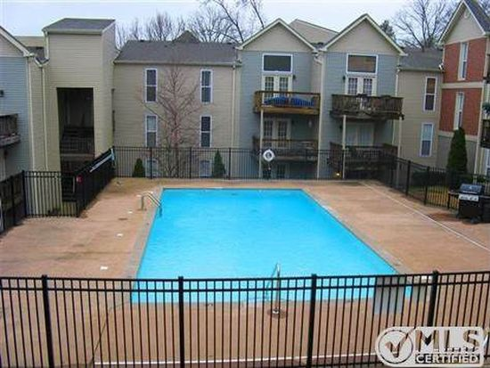 420 Elysian Fields Rd APT D8, Nashville, TN 37211