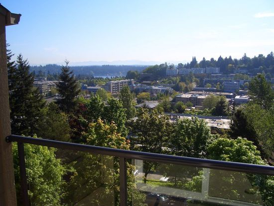 2947 76th Ave SE APT 93C, Mercer Island, WA 98040