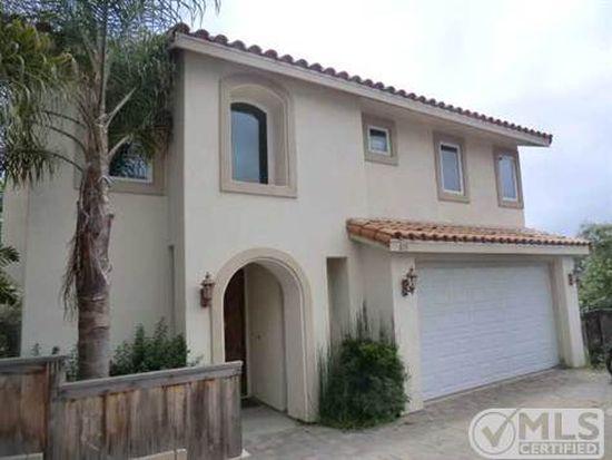 853 Vera St, Solana Beach, CA 92075