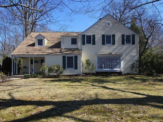 1788 Fernwood Ln, Plainfield, NJ 07060