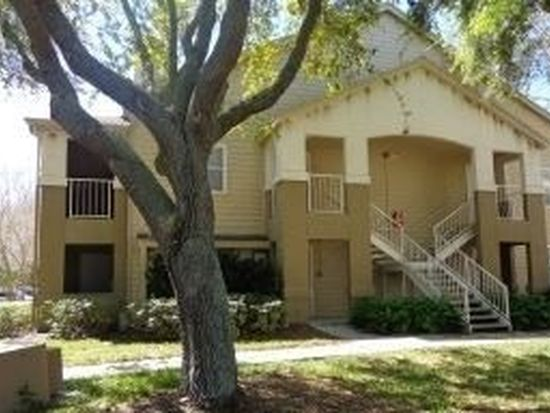 5 Arbor Club Dr UNIT 107, Ponte Vedra Beach, FL 32082