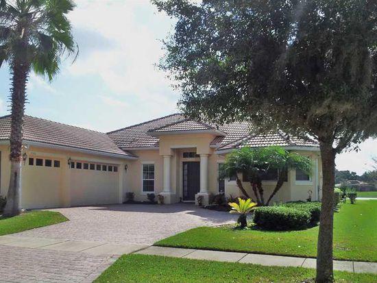 3506 Shorewood Dr, Kissimmee, FL 34746