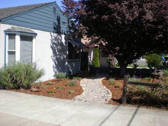 333 N Sunnyvale Ave, Sunnyvale, CA 94085