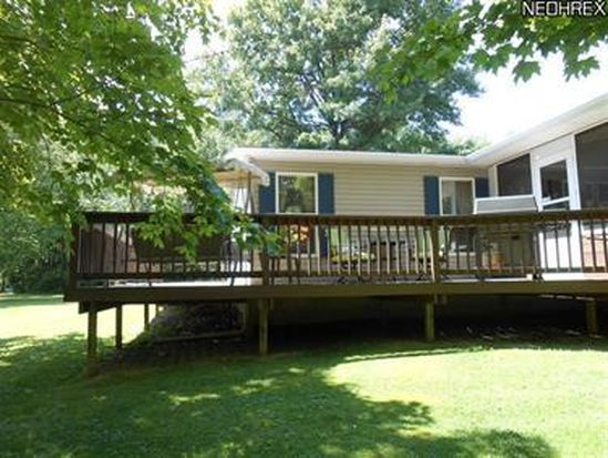 7216 Smith Rd, Williamsfield, OH 44093