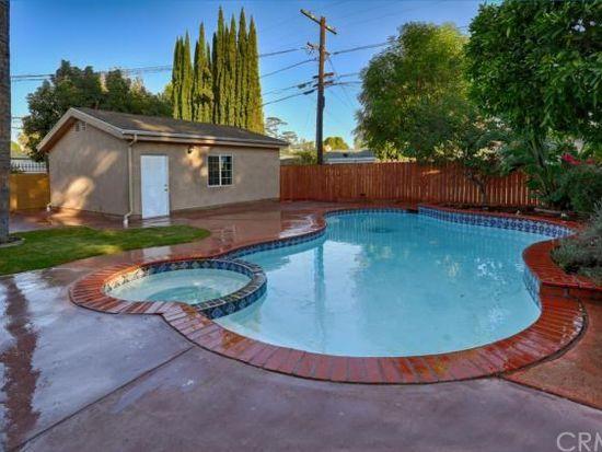 15718 Magnolia Blvd, Encino, CA 91436