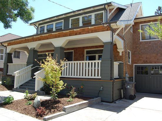 533 63rd St, Oakland, CA 94609