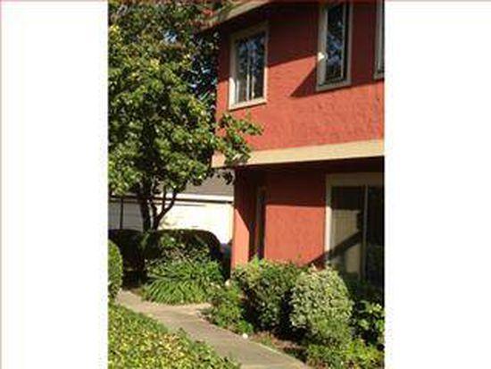 3529 Squirecreek Cir, San Jose, CA 95121