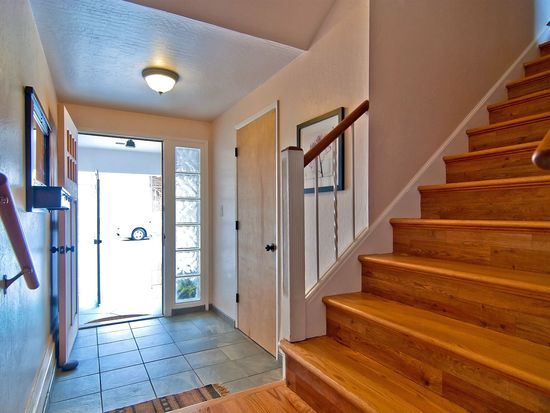 76 Stanford Heights Ave, San Francisco, CA 94127