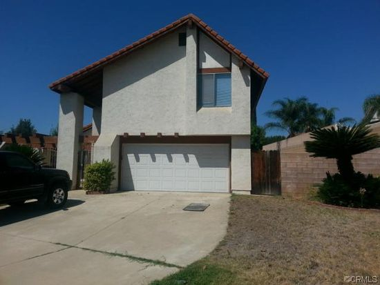 7360 Sago Ct, Rancho Cucamonga, CA 91730