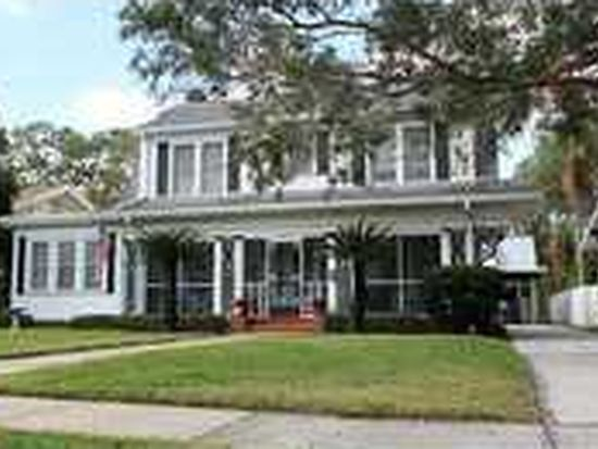 216 N Lincoln Ave, Clearwater, FL 33755