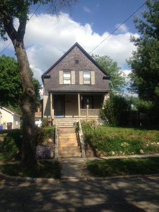 414 Rosewood Ave SE, Grand Rapids, MI 49506